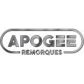   Apogee Trailers
