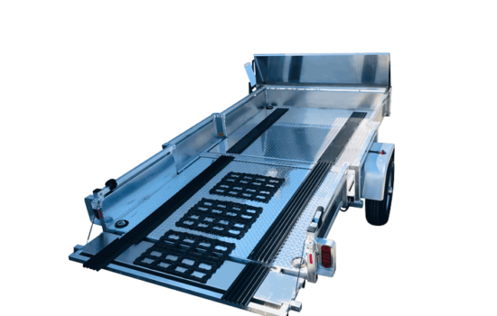 Adapt-X-500-SME---Tilt